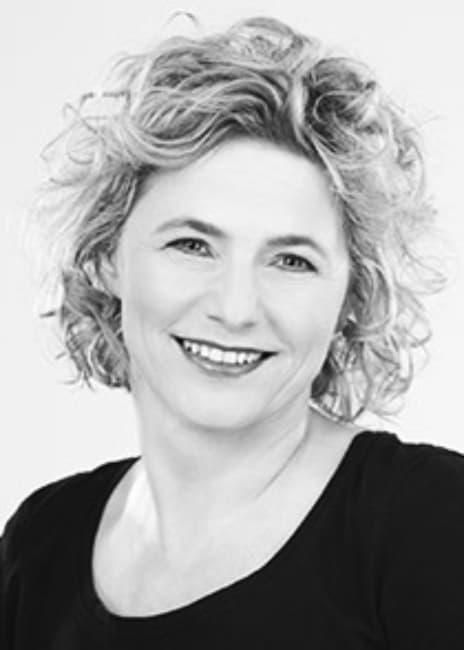 Brigitte Brodbeck