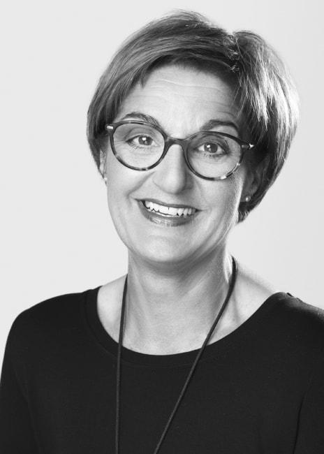 Marion Rapp