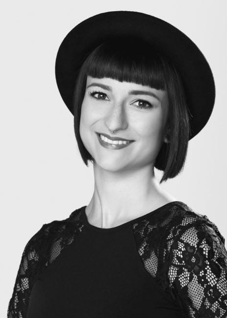 Olivia Schönecker